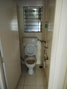 Bathroom Image of PG 4314675 Andheri East in Andheri East