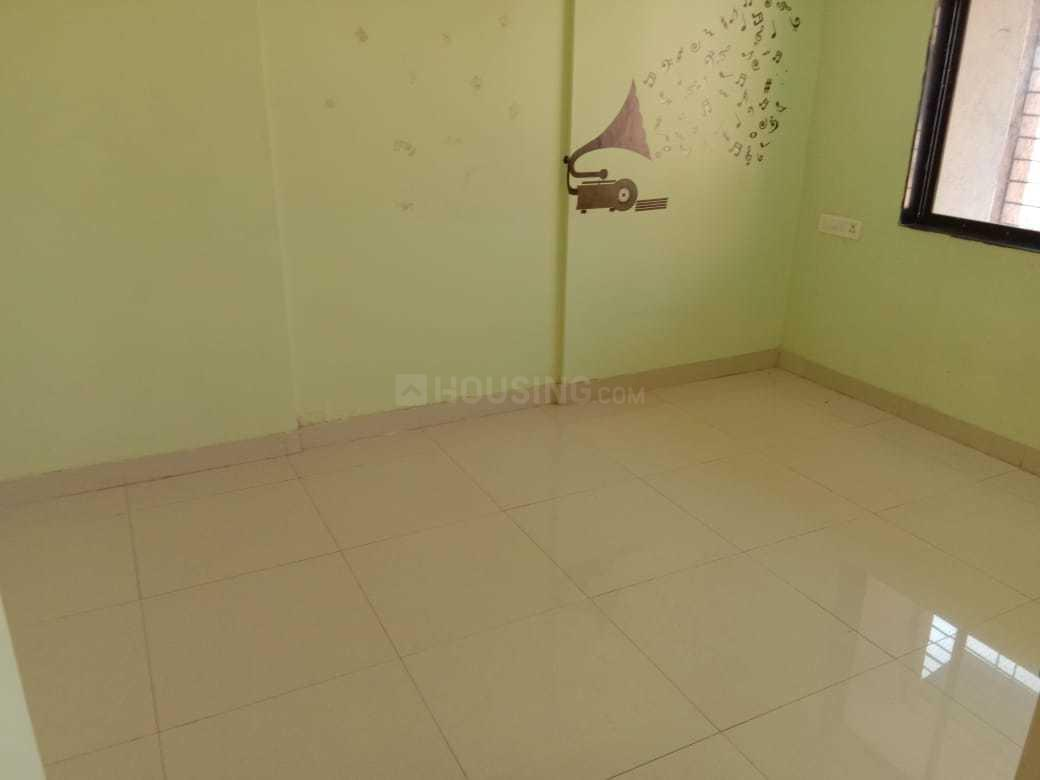 Bedroom Image of 925 Sq.ft 2 BHK Apartment for rent in Kurla East for 35000
