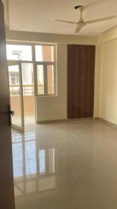 Gallery Cover Image of 2046 Sq.ft 4 BHK Apartment for buy in MR Proview Delhi 99, Gagan Vihar for 6751800