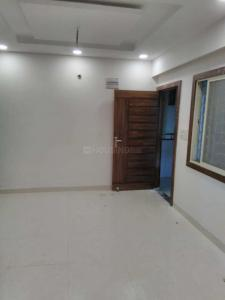 Gallery Cover Image of 1025 Sq.ft 2 BHK Apartment for buy in Kolar Road for 2696000