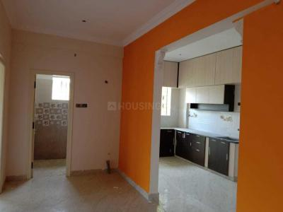 Gallery Cover Image of 1115 Sq.ft 2 BHK Apartment for buy in Kaggadasapura for 6251500