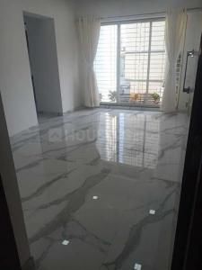 Gallery Cover Image of 1024 Sq.ft 2 BHK Apartment for buy in RNA N G Hill Crest, Mira Road East for 8500000