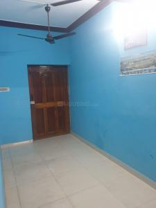 Gallery Cover Image of 1200 Sq.ft 2 BHK Independent House for rent in Chromepet for 12000
