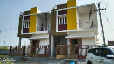 Gallery Cover Image of 1167 Sq.ft 2 BHK Villa for buy in Vandalur for 5000000