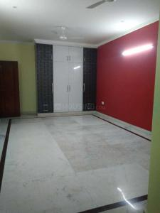 Gallery Cover Image of 530 Sq.ft 1 BHK Apartment for rent in Zeta I Greater Noida for 7000