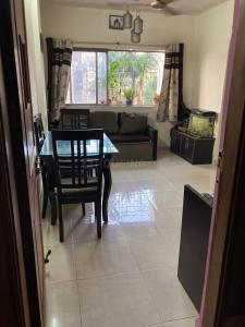 Gallery Cover Image of 520 Sq.ft 1 BHK Apartment for buy in Vallabh Apartments, Goregaon West for 11000000
