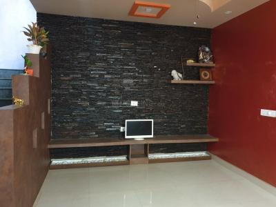 Gallery Cover Image of 2200 Sq.ft 4 BHK Villa for rent in Saiven Marble Arch, Volagerekallahalli for 30000