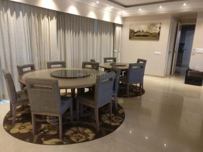 Gallery Cover Image of 5657 Sq.ft 5 BHK Apartment for rent in Prabhadevi for 515000