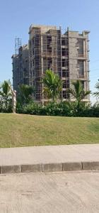 Gallery Cover Image of 665 Sq.ft 1 BHK Apartment for buy in Today Utsav City Phase II, Shivkar for 3900000