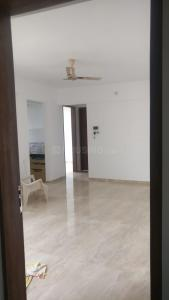 Gallery Cover Image of 940 Sq.ft 2 BHK Apartment for buy in Ramkrishna Ravi Karan Heights, Pimple Gurav for 6500000