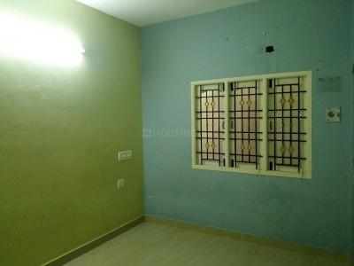 Gallery Cover Image of 3000 Sq.ft 4 BHK Independent House for rent in Velachery for 35000