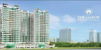 Gallery Cover Image of 987 Sq.ft 2 BHK Apartment for buy in Goregaon West for 24000000