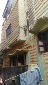 Gallery Cover Image of 5000 Sq.ft 7 BHK Independent House for buy in New Garia Apartment, Panchpota for 5800000