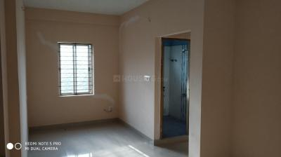 Gallery Cover Image of 700 Sq.ft 1 BHK Apartment for buy in Jokatte for 1350000