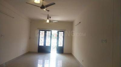 Gallery Cover Image of 1650 Sq.ft 3 BHK Apartment for rent in Kilpauk for 33000