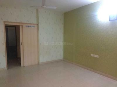 Gallery Cover Image of 850 Sq.ft 2 BHK Apartment for buy in Vijayanagar for 7000000
