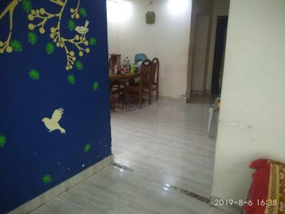 Gallery Cover Image of 1300 Sq.ft 3 BHK Apartment for buy in Old Bowenpally for 4800000