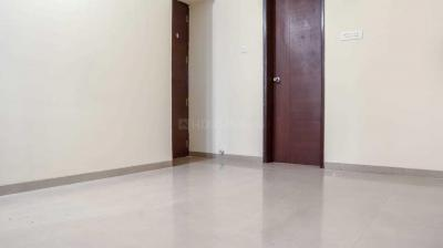 Gallery Cover Image of 1000 Sq.ft 2 BHK Apartment for rent in Bibwewadi for 18000