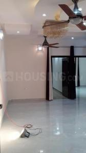 Gallery Cover Image of 500 Sq.ft 1 BHK Apartment for rent in Sector 11 Dwarka for 14500