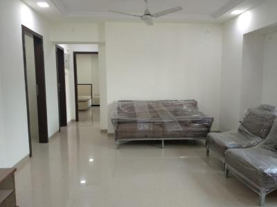 Gallery Cover Image of 850 Sq.ft 2 BHK Apartment for rent in Arya Nagar for 100000