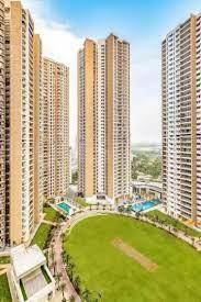 Gallery Cover Image of 2200 Sq.ft 4 BHK Apartment for rent in Runwal Greens, Mulund West for 80000