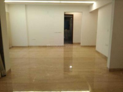 Gallery Cover Image of 2295 Sq.ft 3 BHK Apartment for buy in Addor Cloud 9, Ambawadi for 14099997
