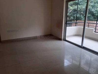 Gallery Cover Image of 1350 Sq.ft 2 BHK Apartment for rent in Suncity Harmony, Bellandur for 29000