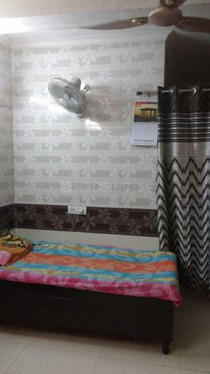 Bedroom Image of PG 4314527 Sector 8 Rohini in Sector 8 Rohini