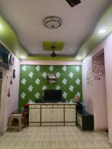 Gallery Cover Image of 600 Sq.ft 1 BHK Apartment for buy in Sai Shanti, Dombivli East for 2700000