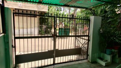 Gallery Cover Image of 1500 Sq.ft 2 BHK Independent House for buy in Ayodhya Nagar for 5300000