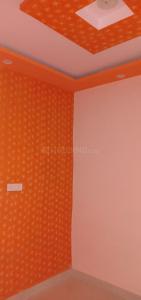 Gallery Cover Image of 300 Sq.ft 1 RK Independent Floor for buy in Uttam Nagar for 650000