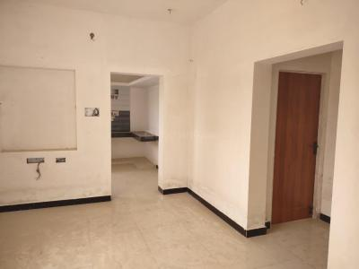 Gallery Cover Image of 860 Sq.ft 2 BHK Independent House for buy in Yelahanka New Town for 6600000