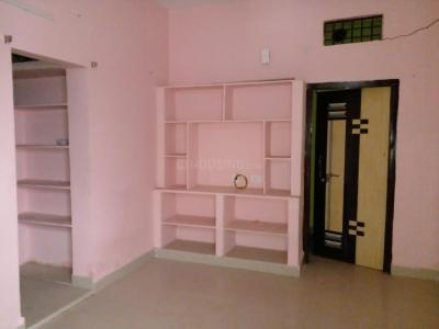 Gallery Cover Image of 720 Sq.ft 1 BHK Apartment for rent in  Amma Nilayam, Hafeezpet for 7500