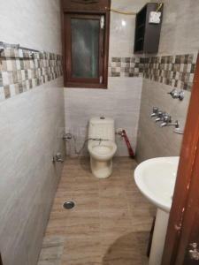 Bathroom Image of Deepak in Lajpat Nagar