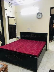 Flats/Apartments for Rent in New Delhi | 68710+ Rental Flats