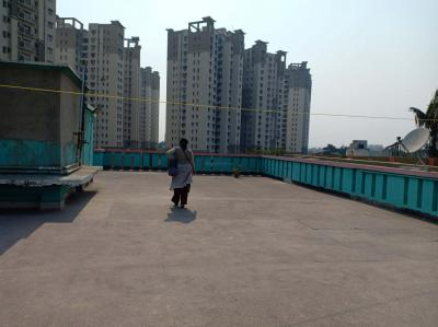 Gallery Cover Image of 750 Sq.ft 2 BHK Apartment for buy in Sarada Pally for 3500000