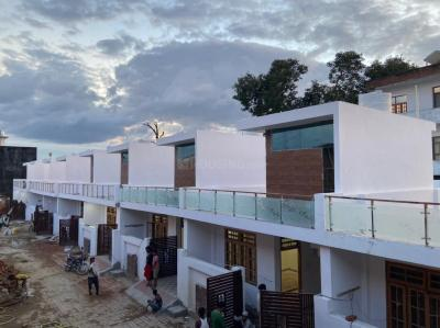 Gallery Cover Image of 1250 Sq.ft 2 BHK Independent House for buy in Semra for 5500000