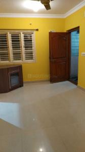 Gallery Cover Image of 800 Sq.ft 5+ BHK Independent House for buy in Ejipura for 13000000