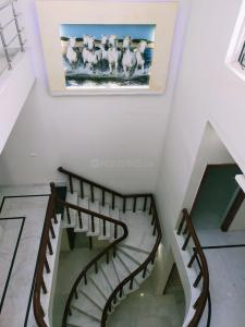 Gallery Cover Image of 2720 Sq.ft 6 BHK Villa for buy in Trikuta Nagar for 29000000