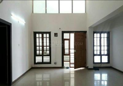 Gallery Cover Image of 1800 Sq.ft 3 BHK Apartment for rent in RR Nagar for 20000