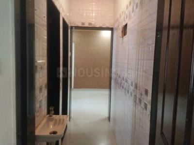 Gallery Cover Image of 530 Sq.ft 1 BHK Apartment for buy in Diamond Isle I Apartment, Goregaon East for 5000000