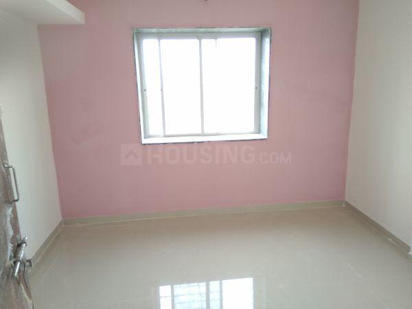 Living Room Image of 595 Sq.ft 1 BHK Apartment for buy in Hanuman Nagar for 2050000