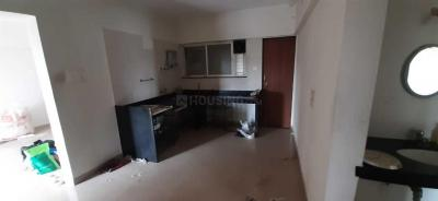 Gallery Cover Image of 950 Sq.ft 2 BHK Apartment for rent in Anand Nagar for 23000