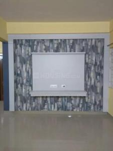Gallery Cover Image of 1260 Sq.ft 2 BHK Apartment for rent in  Amulya Heights, Cherlapalli for 20000