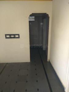 Gallery Cover Image of 750 Sq.ft 2 BHK Independent Floor for rent in Kavadiguda for 10000