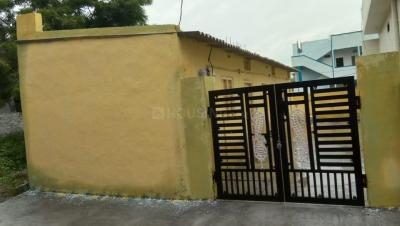 900 Sq.ft Residential Plot for Sale in Meerpet, Hyderabad
