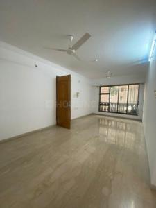 Gallery Cover Image of 1683 Sq.ft 3 BHK Apartment for buy in Chembur for 38500000