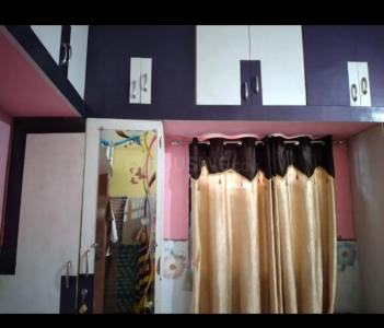 Gallery Cover Image of 1200 Sq.ft 3 BHK Independent House for buy in Chavaj for 3950000