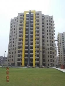 Gallery Cover Image of 1862 Sq.ft 3 BHK Apartment for buy in Sector 88 for 6500000