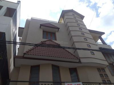 Gallery Cover Image of 3000 Sq.ft 4 BHK Villa for rent in Kudlu Gate for 35000